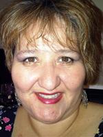 Rachael (Rae) Schneider