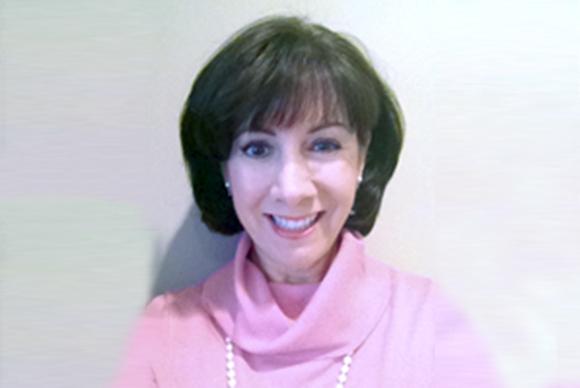Victoria Glassman