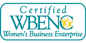 Outdoor Effects Landscaping-Member of WBENC